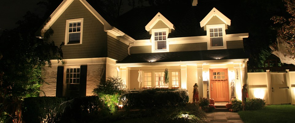 Michigan outdoor lighting company sherwood landscape construction llc workwithnaturefo