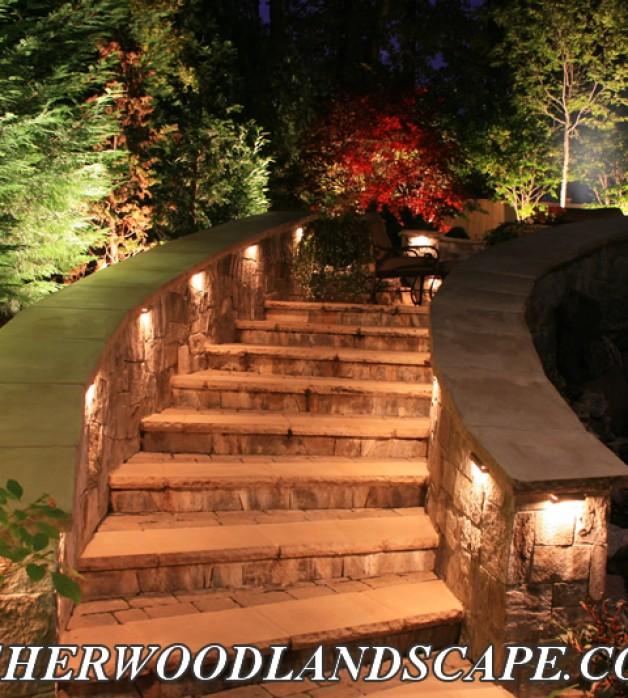 Michigan outdoor landscape lighting blog michigan outdoor best outdoor landscape lighting company in michigan aloadofball Choice Image